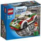 Auto da Corsa - Lego City (60053)