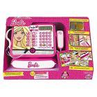 Barbie & Me Registratore di cassa (GG00404)
