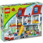 LEGO Duplo - Il grande ospedale (5795)