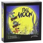 Full Moon (0904116)