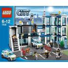 LEGO City - Stazione di Polizia (7498)