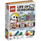 Life of George - Lego Games (21201)