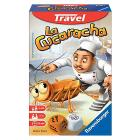 La Cucaracha Travel
