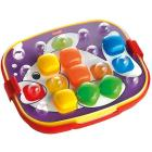 Fantacolor Baby Square Pegs