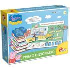 Peppa Pig Primissimo Dizionario (44146)