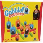 Gobblet Gobblers (0904154)