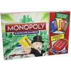Monopoly con Bancomat (A7444)