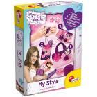 Violetta My Style Creazioni Di Lana (44214)