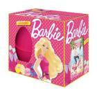 Uovissimo - Barbie 2014 (CCW68)
