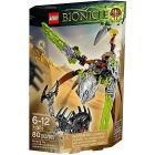 Ketar Creatura della pietra - Lego Bionicle (71301)
