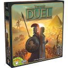7 Wonders Duel (GTAV0273)