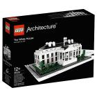 The White House - Lego Architecture (21006)