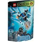 Akida Creatura dell'acqua - Lego Bionicle (71302)