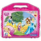 Valigetta Cubi 24 Princess (424240)