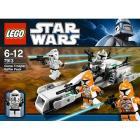LEGO Star Wars - Clone Trooper Battle Pack (7913)
