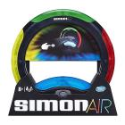 Simon Air (B6900EU4)