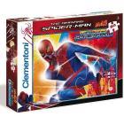 Puzzle 24 Pezzi Maxi Spider-Man (244260)