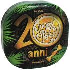 Jungle Speed 20 Anniversario (GTAV0208)