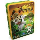 Attila (0904314)