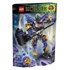 Onua Unificatore della terra - Lego Bionicle (71309)
