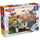 Puzzle Df Supermaxi 108 Planes (44313)