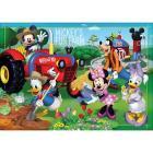 Puzzle Maxi 24 Pezzi Disney (244350)