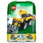 LEGO Creator - Mini scavatrice (5761)