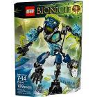 Bestia tempestosa - Lego Bionicle (71314)