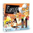 Dr. Eureka (0904383)