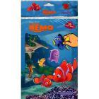 Magic Stickers - Nemo