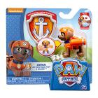 Zuma - Transforming Backpack Paw Patrol