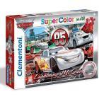 Puzzle 24 Maxi Cars (244420)