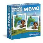 The Good Dinosaur Gioco di Memoria