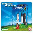 Razzo power rockets (5452)