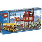 LEGO City - Strada di città (7641)