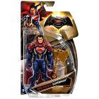 Batman vs Superman battaglia epica (DJG35)