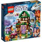 La locanda delle stelle - Lego Elves (41174)