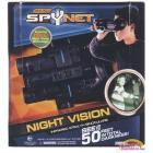 Spy Net - Video Watch Night vision (NCR20761)