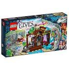 Miniera Cristalli Preziosi - Lego Elves (41177)