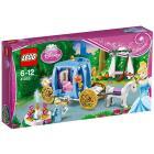 La Carrozza Incantata di Cenerentola - Lego Disney Princess (41053)