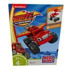 Blaze Building Kit (DXF20)