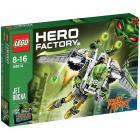 JET ROCKA - Lego Hero Factory (44014)