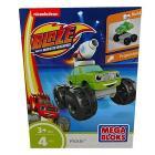 Blaze Pickle Building Kit (DXF21)