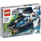 Intercettatore di insetti - Lego Galaxy Squad (70701)