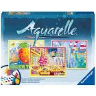 Aquarelle maxi - New York City (29472)