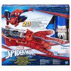 Spider-Man Guanto Spararagnatele (B9764E27)