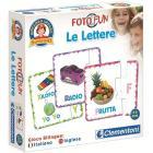 Le Lettere (114740)