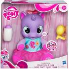 Baby Pony Principessa (A3826103)