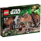 Duello su Geonosis - Lego Star Wars (75017)