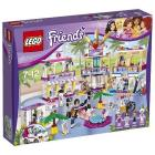 Centro commerciale di Heartlake - Lego Friends (41058)